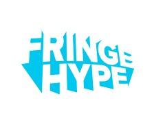 Fringe Hype