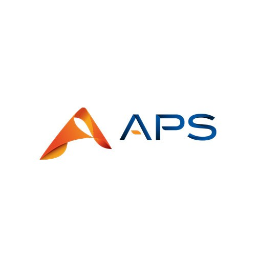 Amaechi Performance Systems (APS)