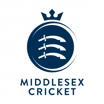 Middlesex Cricket