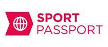 Sport Passport