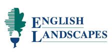 English Landscapes