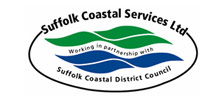 Suffolk Coastal Services