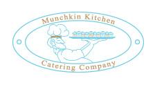 Munchkin Kitchen