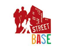Streetbase