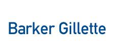 Barker Gillette