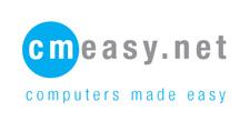 CM Easy