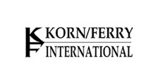 Korn Ferry International