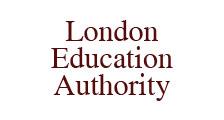London Education Authority
