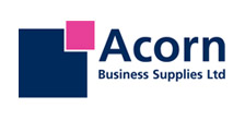 Acorn Business Supplies