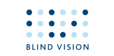 Blindvision