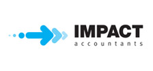 Impact Accountants