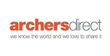 Archers Direct