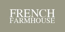French Farm
