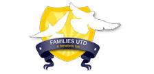 Families Utd
