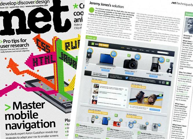 .net September 2012