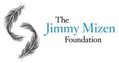 The Jimmy Mizen Foundation